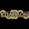 EPATHLON