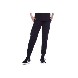 WOMEN RELAXED JOGGERS