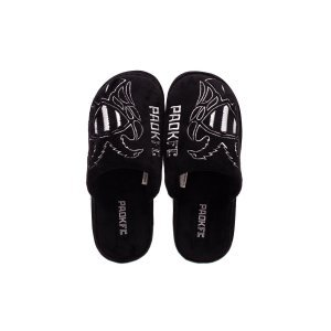 BOYS HOME SLIPPERS PAOK FC