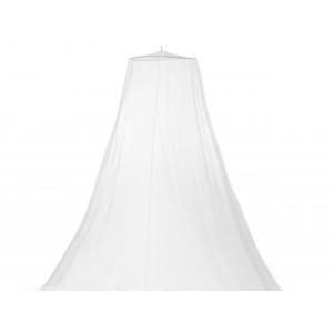 Κουνουπιέρα για διπλό κρεβάτι