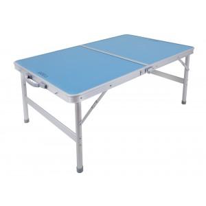Τραπέζι πτυσσόμενο Γίνεται βαλίτσα