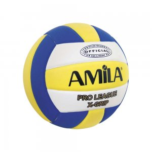 AMILA PRO LEAGUE X-GRIP