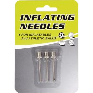INFLATING NEEDLES (41988)
