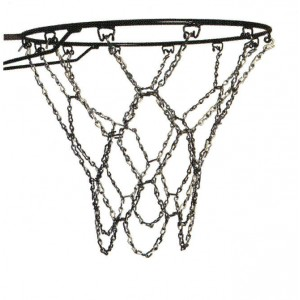 BASKETBALL NET DT914