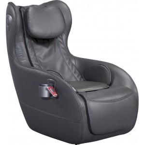 Πολυθρόνα μασάζ SL-A155