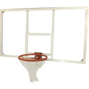 Commercial Backboard