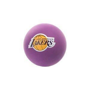 THE ORIGINAL HIGH-BOUNCE BALL