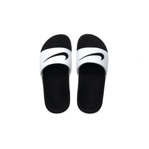 NIKE KAWA SLIDE GS-PS