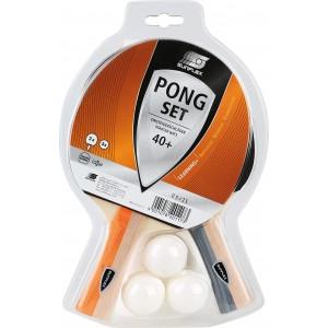 PONG SET 40- 20117
