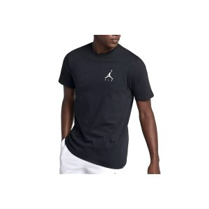T-SHIRT FASHION ΑΝΔΡ