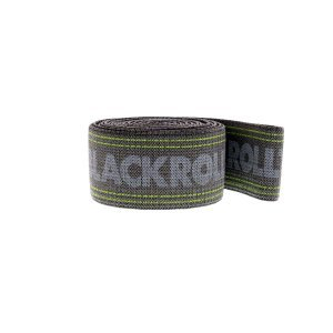 BLACKROLL RESIST BAND 190CM