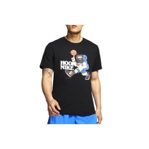 T-SHIRT BASKETBALL ΑΝΔΡ