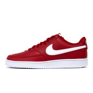 NIKE COURT VISION LO (CD5463 600)