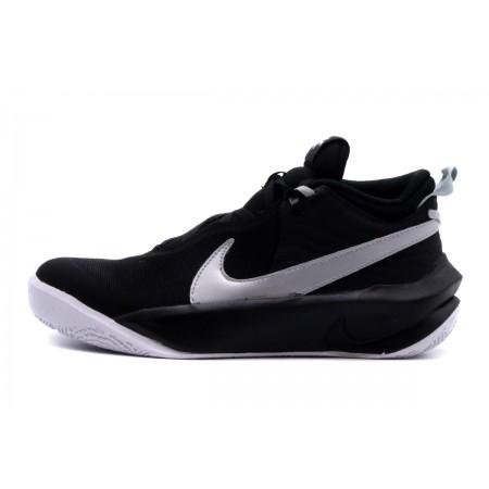 Nike Team Hustle D 10 Gs