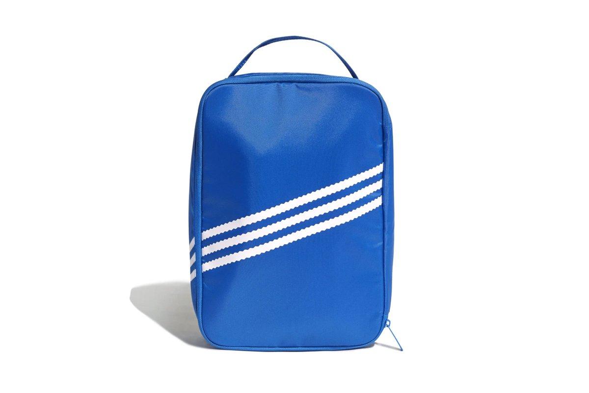 SNEAKER BAG (ED8689)