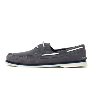 MOCCASIN LOAFER FASHION ΑΝΔΡ