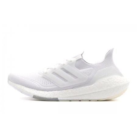 Adidas Performance Ultraboost 21 W