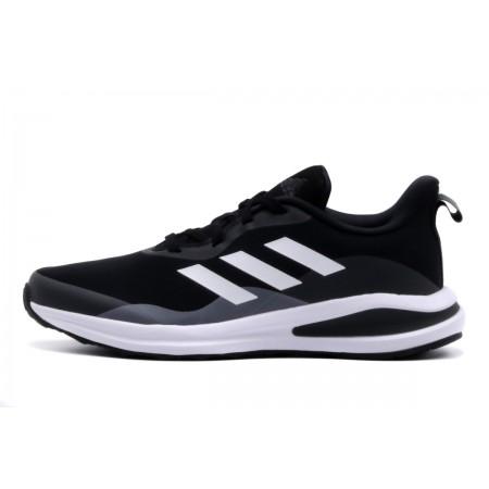 Adidas Performance Fortarun K