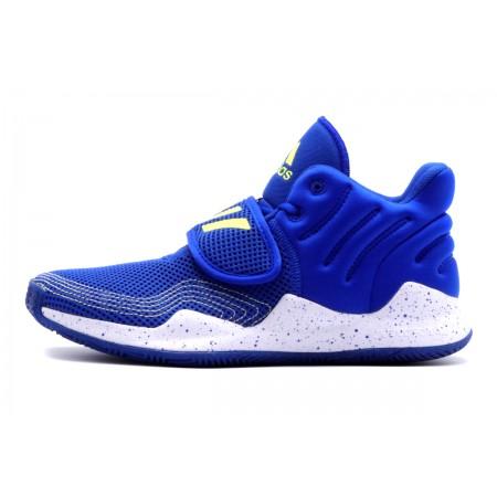 Adidas Performance Deep Threat Primeblue J