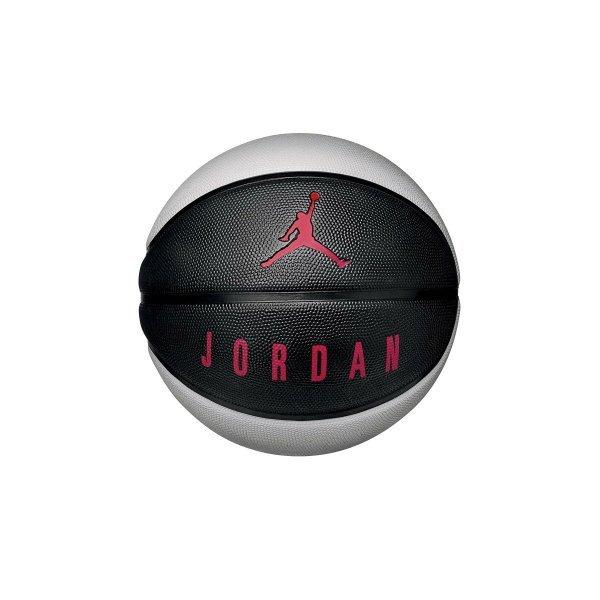 JORDAN PLAYGROUND