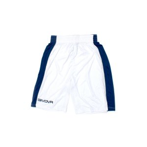 KIT POWER SHORTS