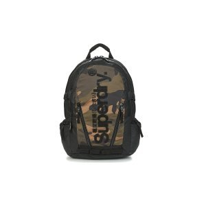 TARP BACKPACK