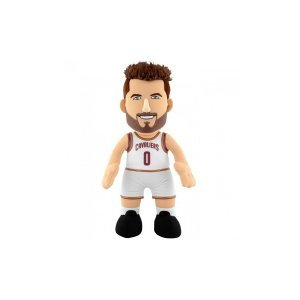 KEVIN LOVE 10 PLUSH FIGURE