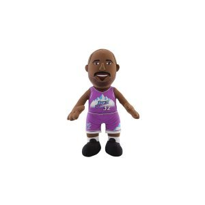 KARL MALONE 10 PLUSH DOLL