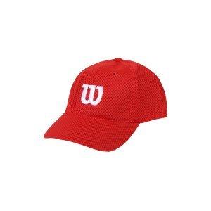 SUMMER CAP II