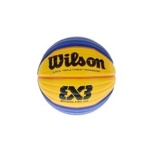 REPLICA FIBA 3X3