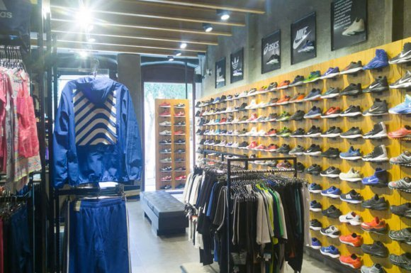 Hall Of Brands Arta 6