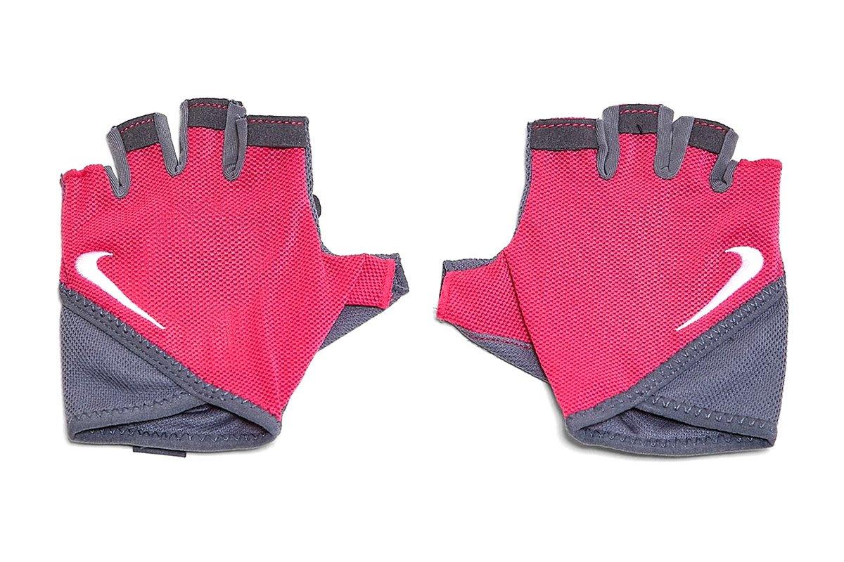 Nike Essential Lightweight Womens Gloves (N0002557628) ΓΚΡΙ