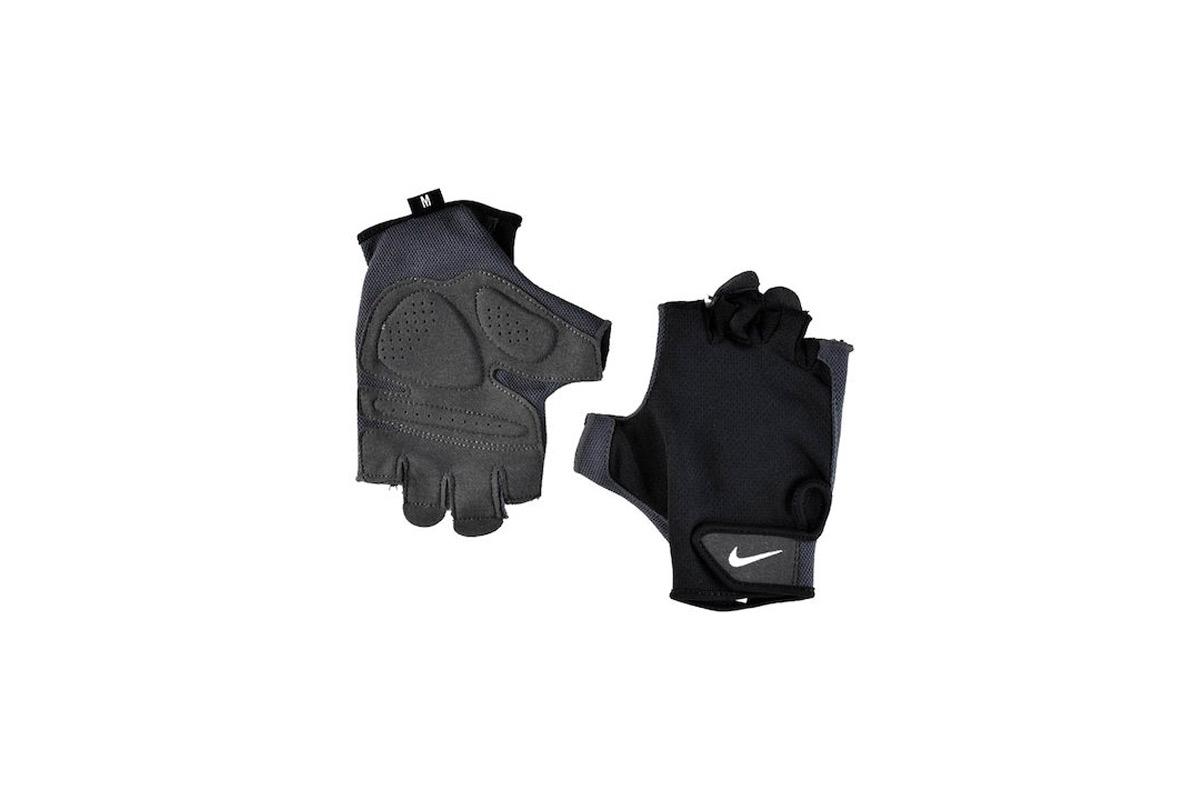Nike Essential Lightweight Mens Gloves (NLGC5057) ΜΑΥΡΟ